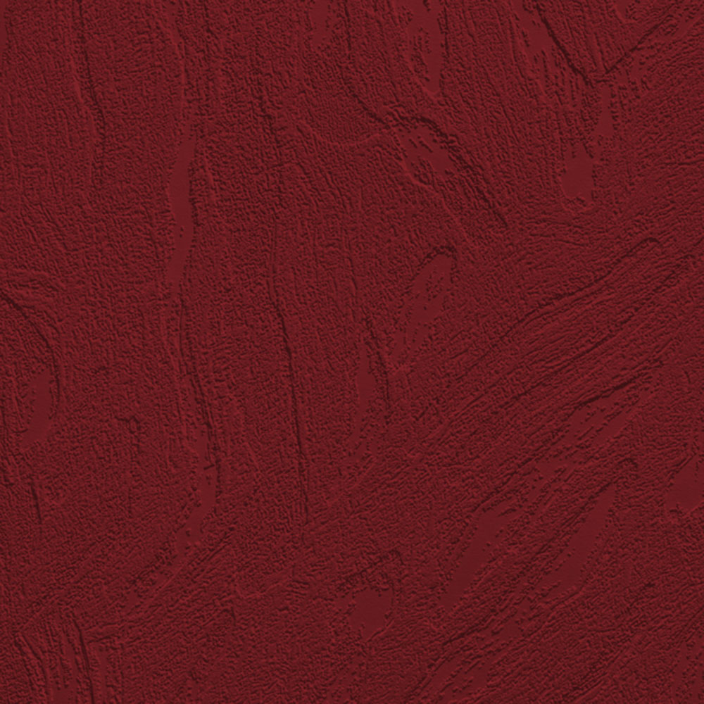 Johnsonite Solid Colors Flagstone Surface 24 x 24 .125 Cabernet