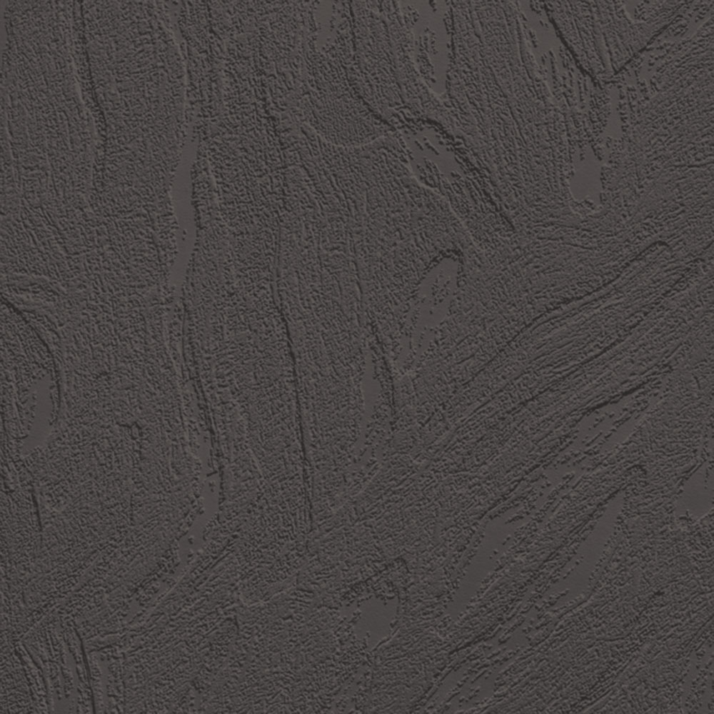 Johnsonite Solid Colors Flagstone Surface 24 x 24 .125 Dark Brown