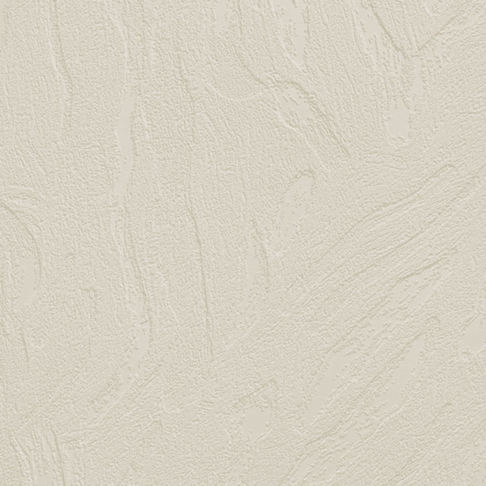 Johnsonite Solid Colors Flagstone Surface 24 x 24 .125 Grey Haze