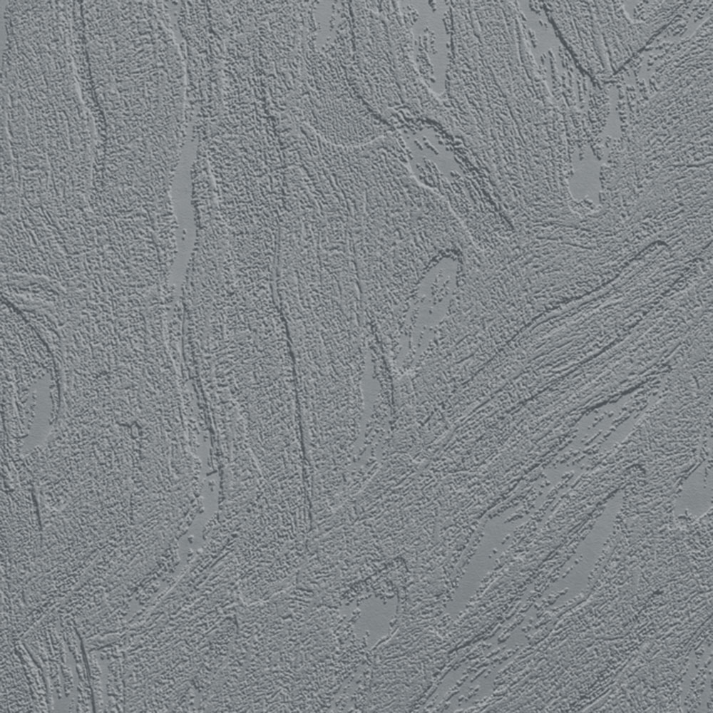 Johnsonite Solid Colors Flagstone Surface 24 x 24 .125 Medium Grey