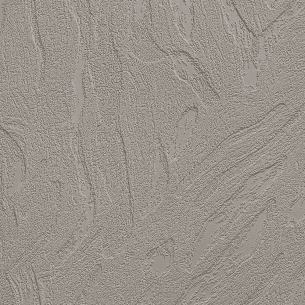 Johnsonite Solid Colors Flagstone Surface 24 x 24 .125 Pebble