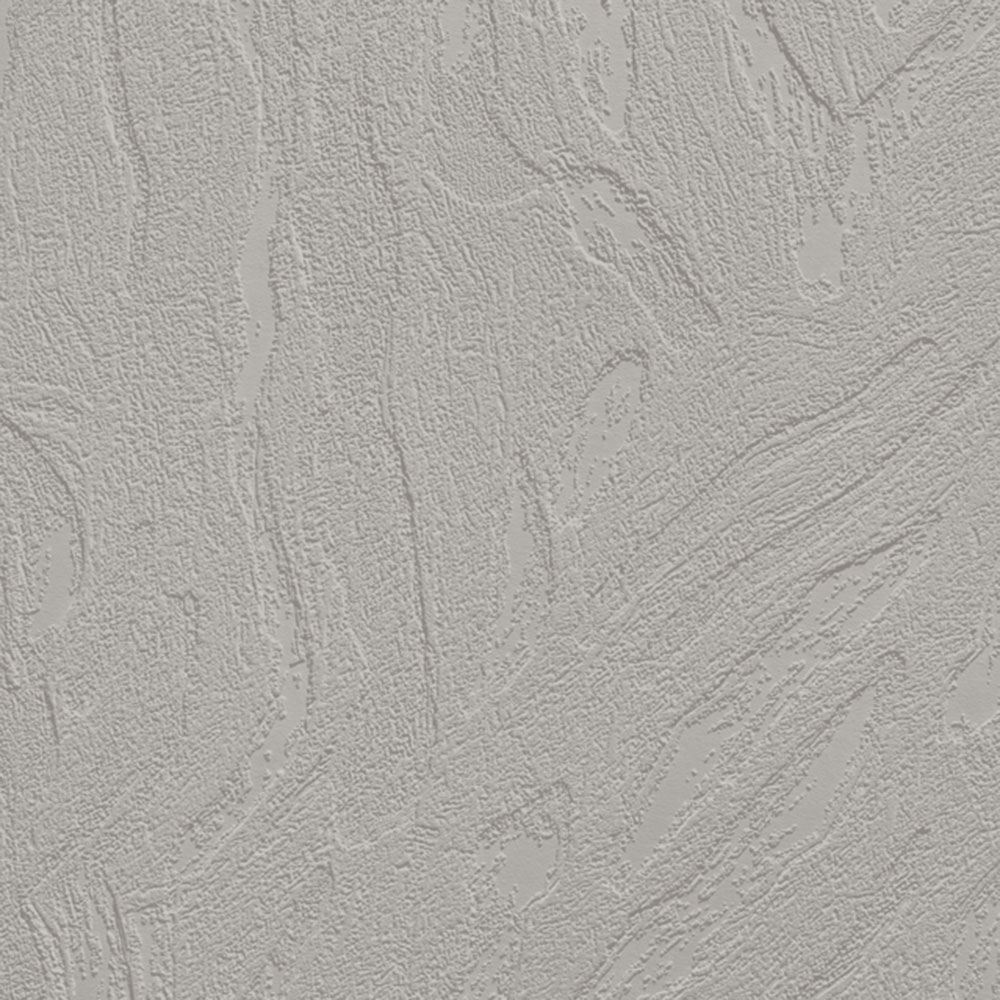 Johnsonite Solid Colors Flagstone Surface 24 x 24 .125 Silver Grey