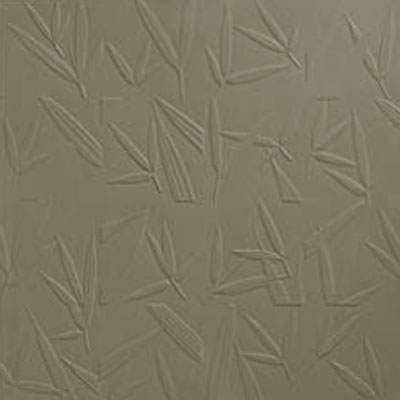 Johnsonite Folio Bamboo Leaf Texture 24 x 24 Grizzly