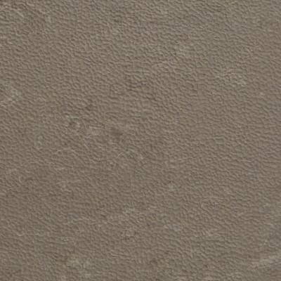 Johnsonite Inertia Rubber Sports Square Edge Tile Hammered Texture 24 X 24  Expedition