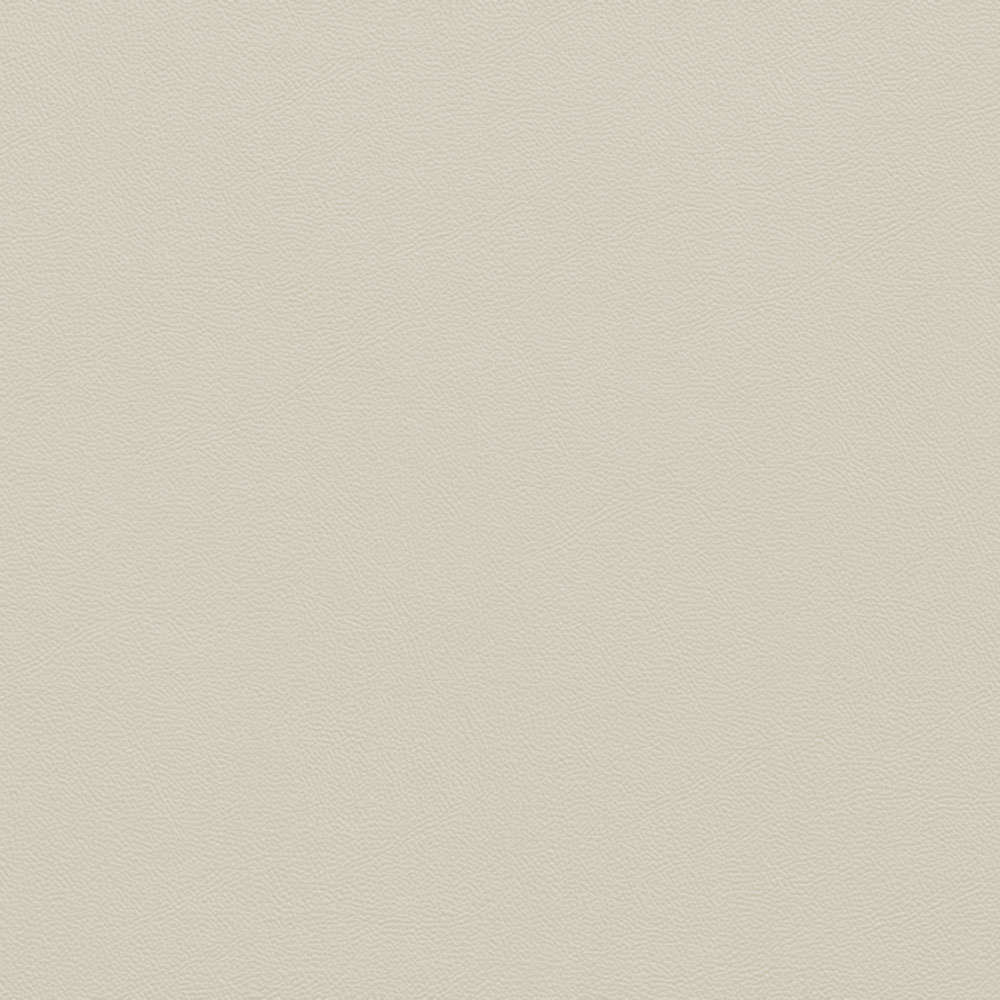 Johnsonite Solid Colors Leather Surface 24 X 24 125 Grey Haze