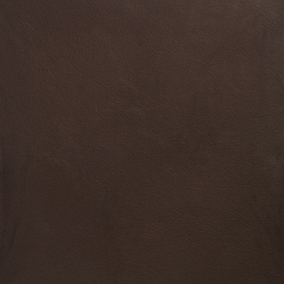 Johnsonite Metallurgy Rubber Hammered Texture 24 x 24 Chocolate Frosting