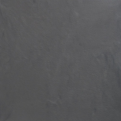Johnsonite Metallurgy Rubber Hammered Texture 24 x 24 Silver Slate