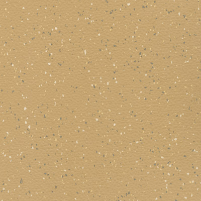 Johnsonite MicroTone Speckled Rice Paper Texture 24 x 24 .080 Crumbcake