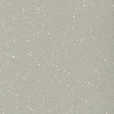Johnsonite MicroTone Speckled Rice Paper Texture 24 x 24 .080 Mystique