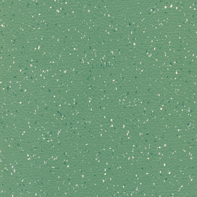 Johnsonite MicroTone Speckled Rice Paper Texture 24 x 24 .080 Spring Valley