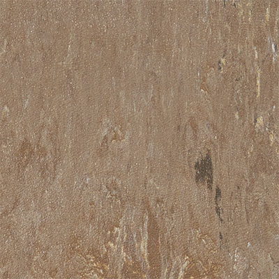 Johnsonite Minerality Leather Texture Tiles Strata 12 x 24 Crysta
