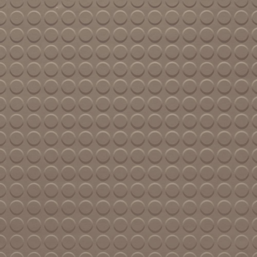 Johnsonite Solid Colors Raised Round 155 Rubber Flooring Colors