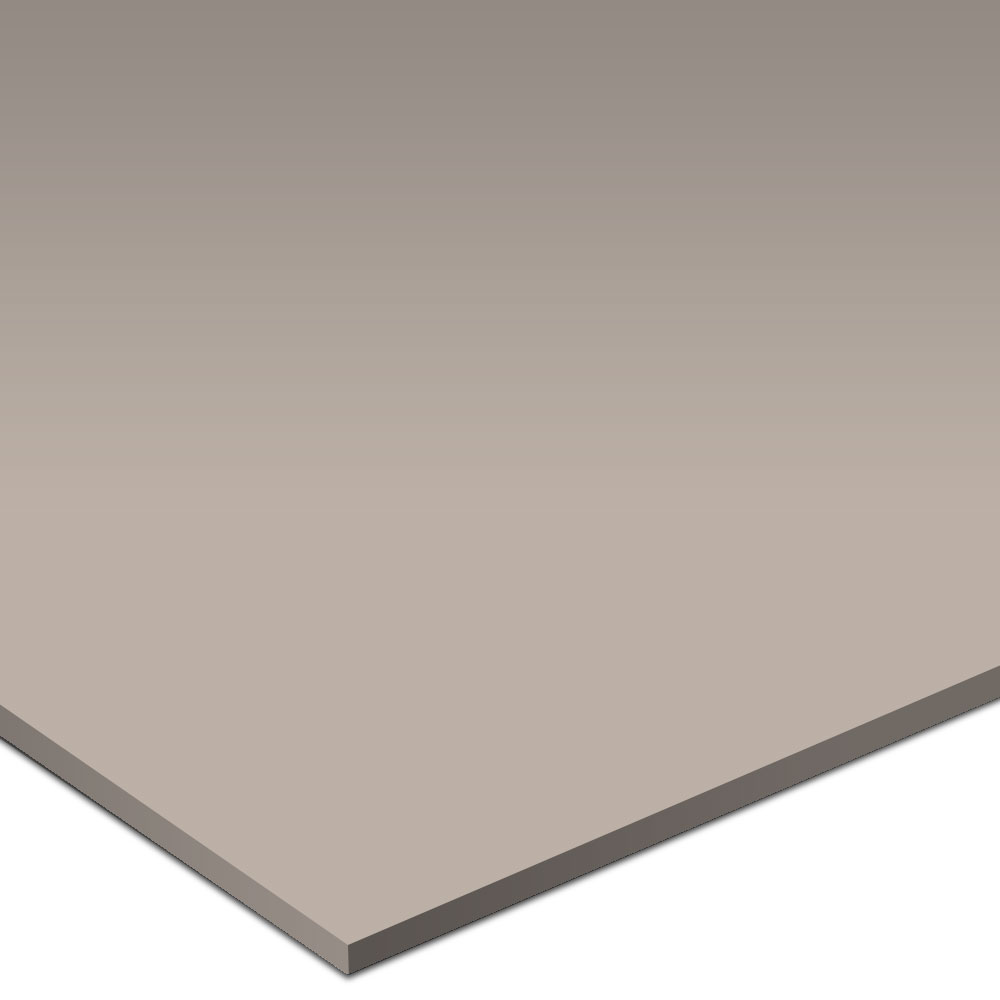 Johnsonite Solid Colors Smooth Surface 24 x 24 Beige