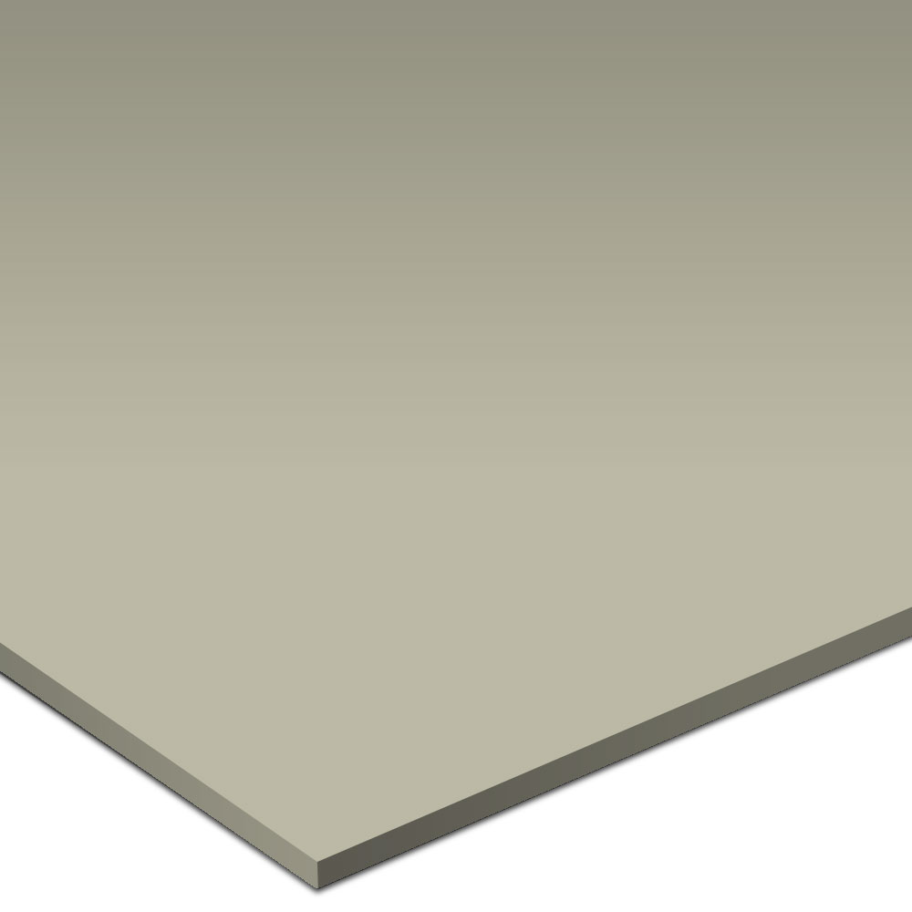 Johnsonite Solid Colors Smooth Surface 24 x 24 Clay