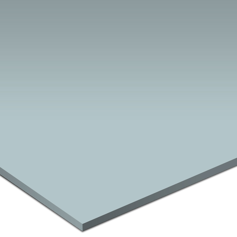 Johnsonite Solid Colors Smooth Surface 24 x 24 Gulfstream