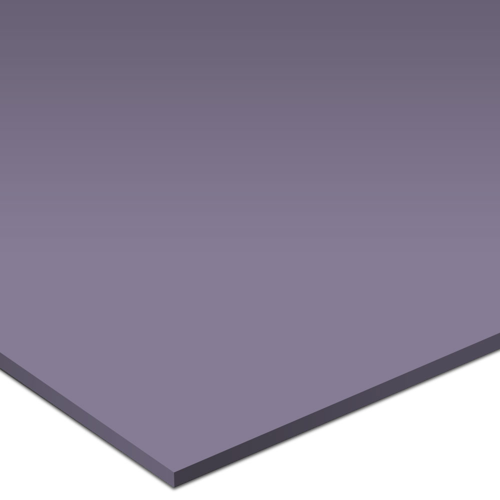 Johnsonite Solid Colors Smooth Surface 24 x 24 Imperial