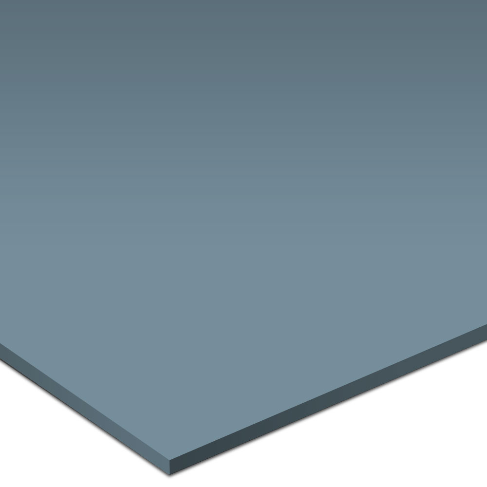 Johnsonite Solid Colors Smooth Surface 24 x 24 Laguna