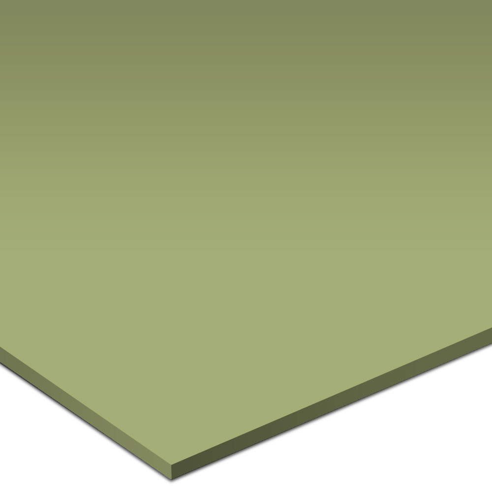 Johnsonite Solid Colors Smooth Surface 24 x 24 Marshland