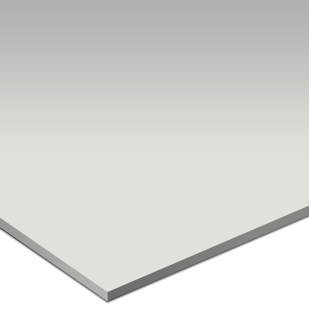Johnsonite Solid Colors Smooth Surface 24 x 24 Mist