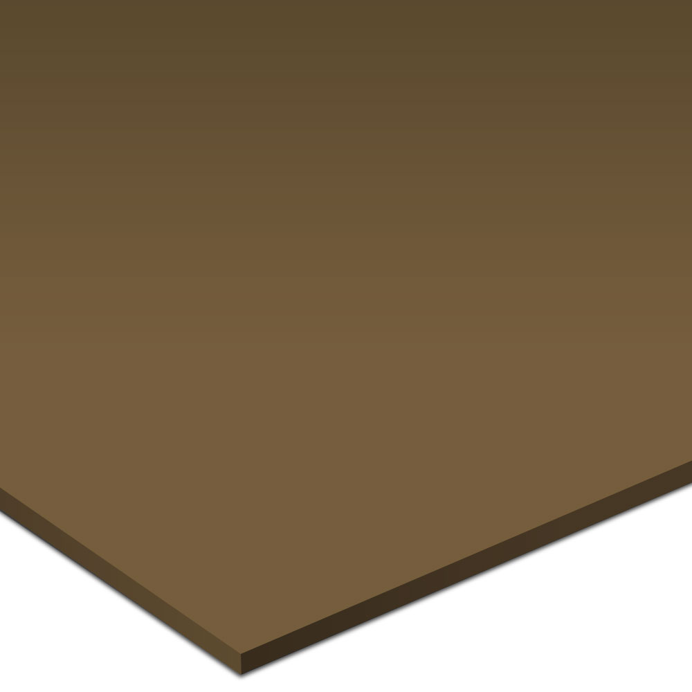 Johnsonite Solid Colors Smooth Surface 24 x 24 Sandalwood