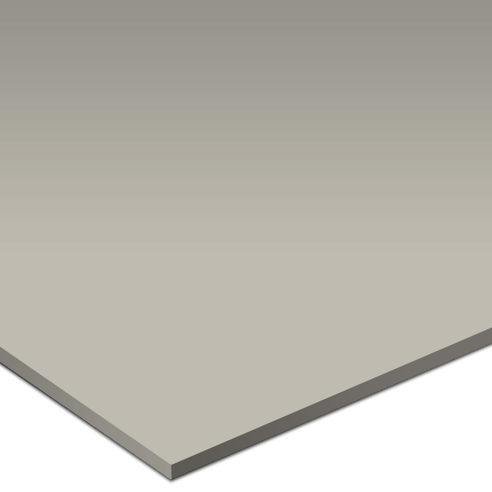 Johnsonite Solid Colors Smooth Surface 24 x 24 Zephyr