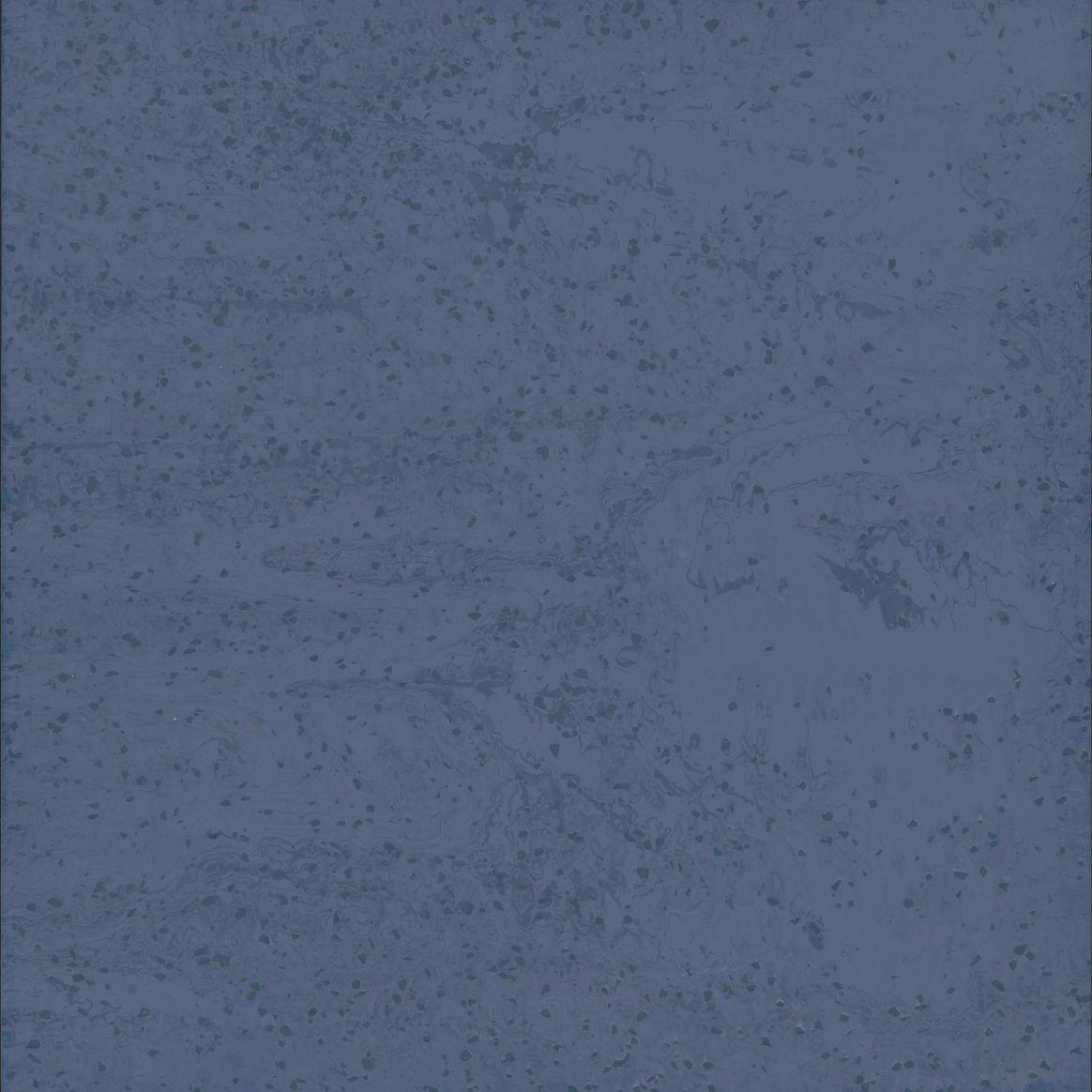 Mannington Teles Tile 35 X Deepwater Blue