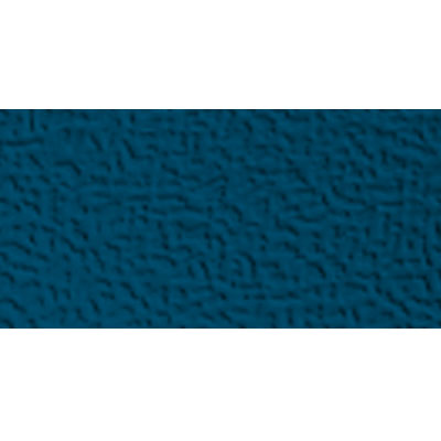 Roppe Designers Choice Hammered 6 x 12 Blue