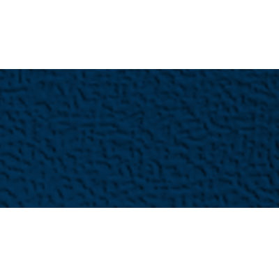 Roppe Designers Choice Hammered 6 x 12 Deep Navy