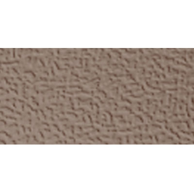 Roppe Designers Choice Hammered 6 x 12 Fawn