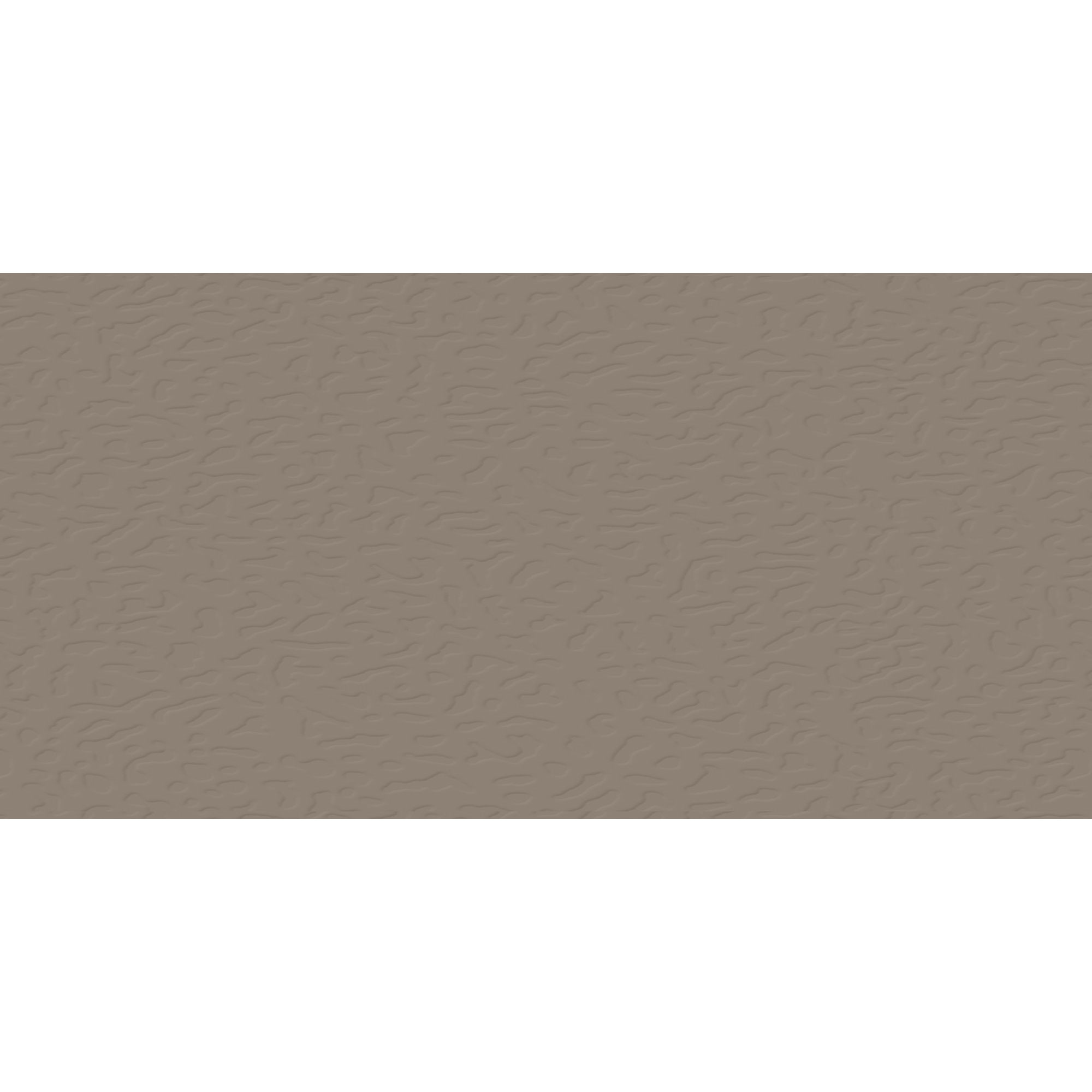 Roppe Designers Choice Hammered 6 x 12 Fig