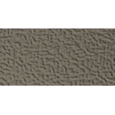 Roppe Designers Choice Hammered 6 x 12 Lunar Dust