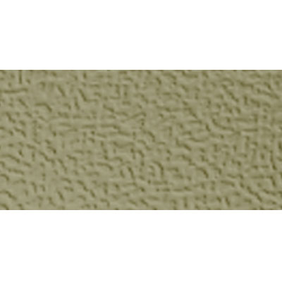Roppe Designers Choice Hammered 6 x 12 Moss