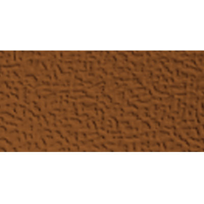 Roppe Designers Choice Hammered 6 x 12 Tan
