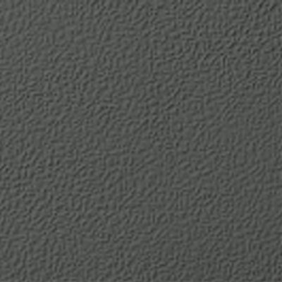 Roppe Designers Choice Textured 12 x 12 Black Brown