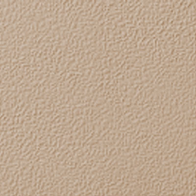 Roppe Designers Choice Textured 12 x 12 Camel