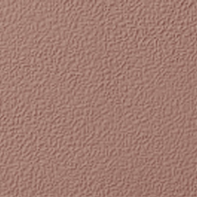 Roppe Designers Choice Textured 12 x 12 Golden Honey