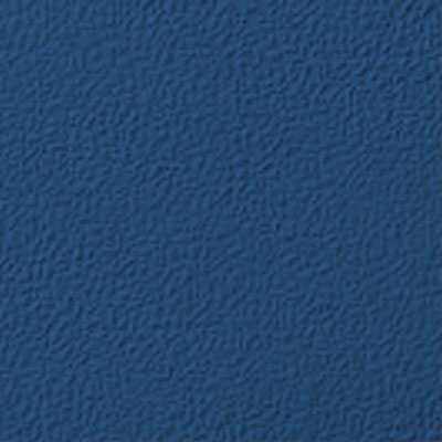 Roppe Designers Choice Textured 12 x 12 Mariner
