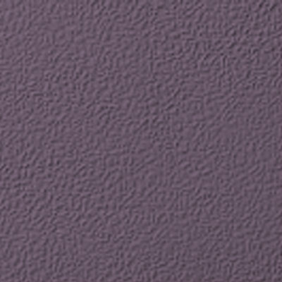 Roppe Designers Choice Textured 12 x 12 Merlin