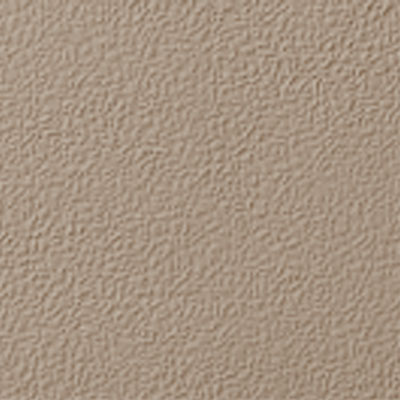 Roppe Designers Choice Textured 12 x 12 Sandstone