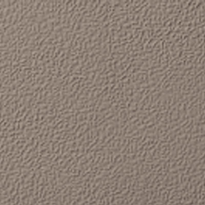 Roppe Designers Choice Textured 12 x 12 Taupe