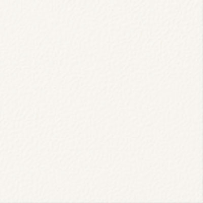 Roppe Designers Choice Textured 12 x 12 White