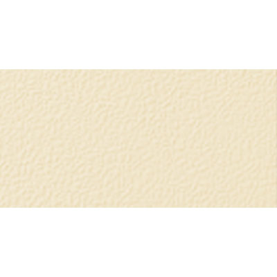 Roppe Designers Choice Textured 6 x 12 Almond