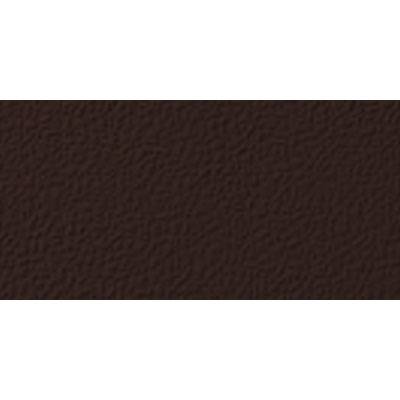 Roppe Designers Choice Textured 6 x 12 Brown