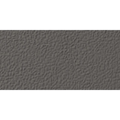 Roppe Designers Choice Textured 6 x 12 Burnt Umber