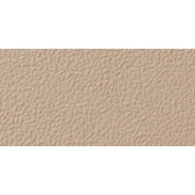 Roppe Designers Choice Textured 6 x 12 Camel