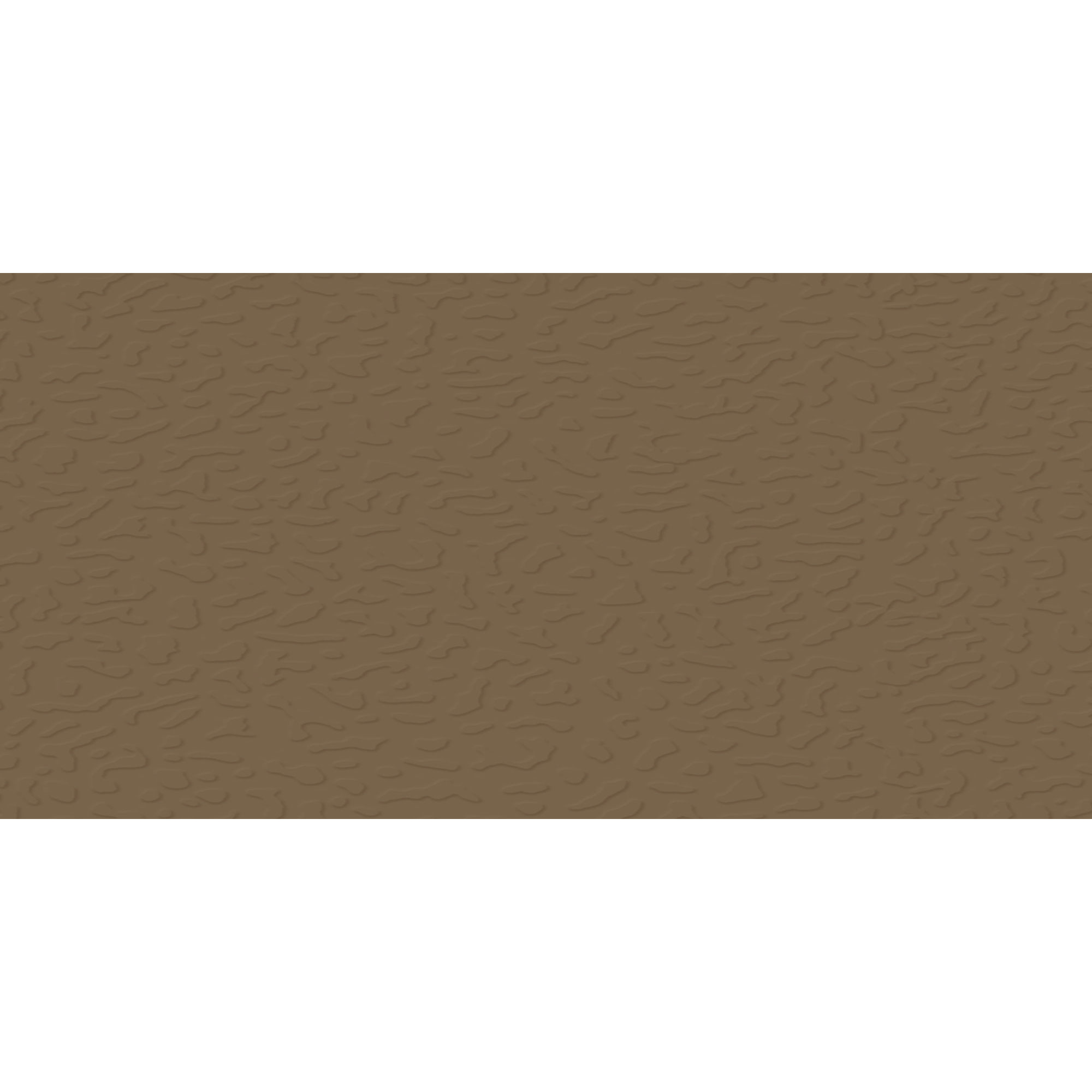 Roppe Designers Choice Textured 6 x 12 Chameleon