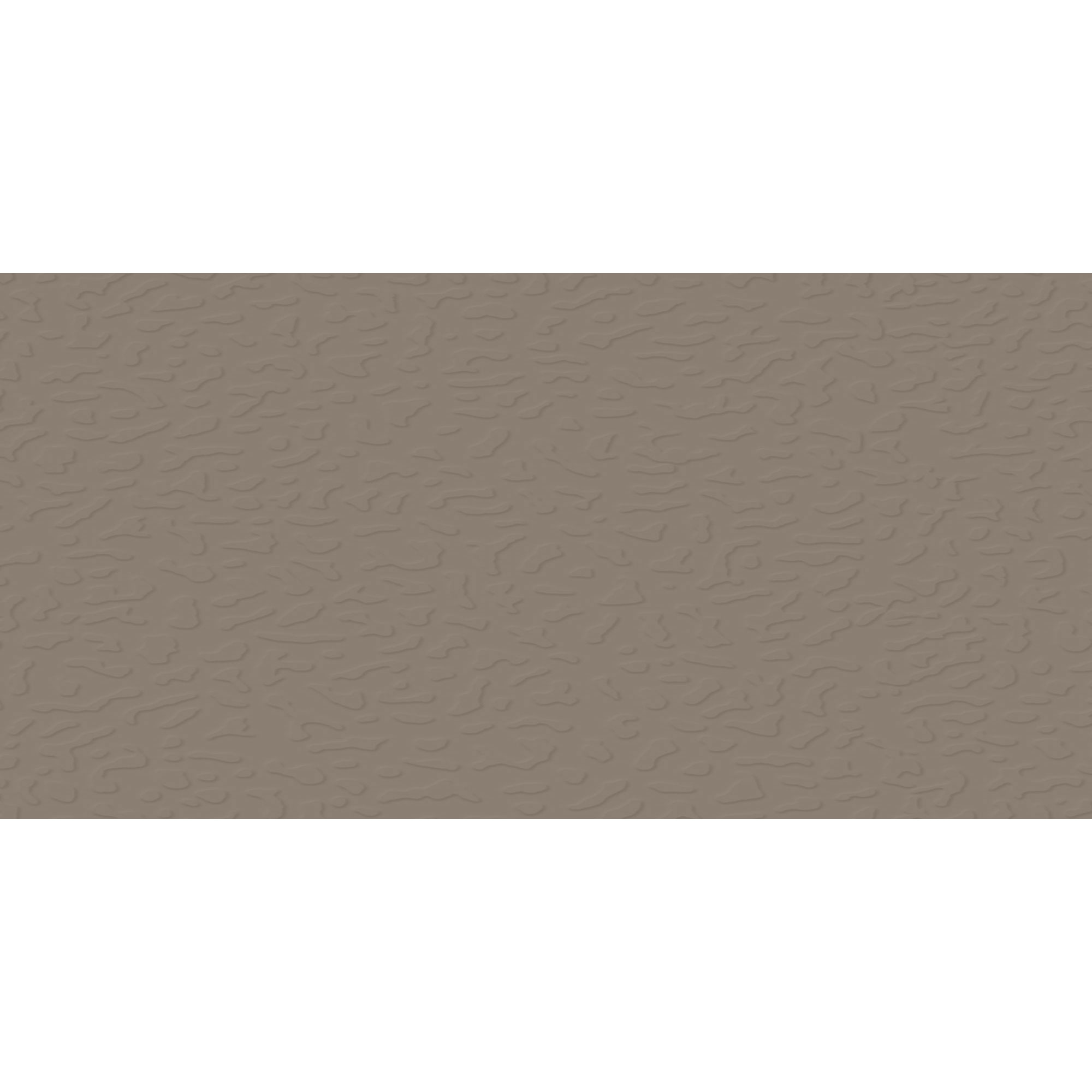 Roppe Designers Choice Textured 6 x 12 Fig
