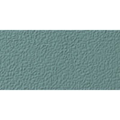 Roppe Designers Choice Textured 6 x 12 Hunter Green