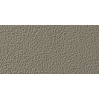 Roppe Designers Choice Textured 6 x 12 Lunar Dust