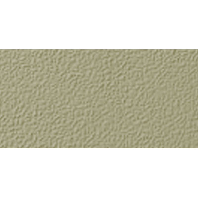 Roppe Designers Choice Textured 6 x 12 Moss